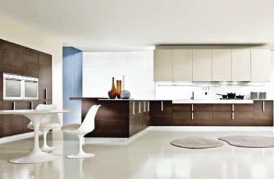Project Image of 0 - 1291.0 Sq.ft 3 BHK Apartment for buy in Gorwani Privada