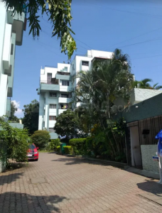 Project Images Image of Deepika in Koregaon Park