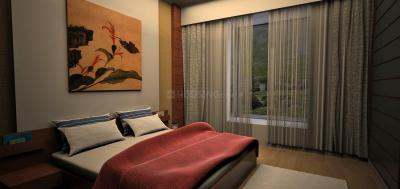 Project Image of 1073.0 - 1553.0 Sq.ft 2 BHK Apartment for buy in DS Max Silver Oak
