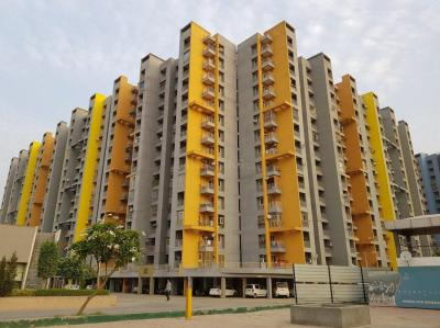 Project Image of 825.0 - 2586.0 Sq.ft 2 BHK Apartment for buy in BCC Bharat City