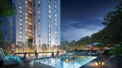 गोपालन एक्वा में खरीदने के लिए 1305.0 - 1630.0 Sq.ft 2 BHK अपार्टमेंट प्रोजेक्ट  की तस्वीर