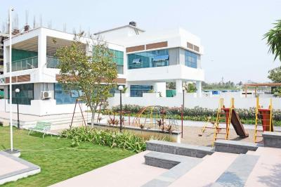 Project Image of 497.0 - 535.0 Sq.ft 1 BHK Apartment for buy in Venkatesh Joynest