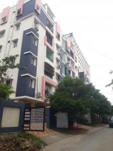 Project Image of 1085.0 - 1450.0 Sq.ft 2 BHK Apartment for buy in Shyam Constructions Shyam Heights Phase I II