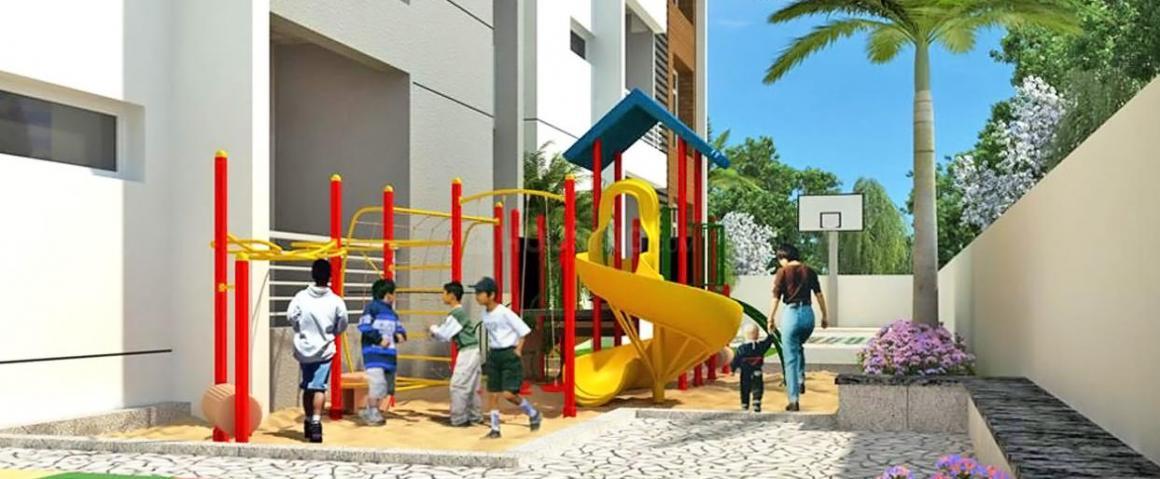urbana-children-s-play-area-6845481.jpeg