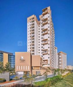Gallery Cover Image of 1913 Sq.ft 3 BHK Apartment for buy in Prestige Sunnyside, Bhoganhalli for 17000000