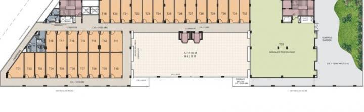 Project Image of 118.4 - 204.51 Sq.ft Shop Shop for buy in Shri Vinayaka Beta Plaza
