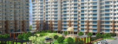 Project Image of 645.02 - 645.67 Sq.ft 3 BHK Apartment for buy in Imperia Aashiyara Phase 2