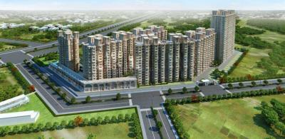 Project Image of 497.0 - 645.0 Sq.ft 1.5 BHK Apartment for buy in Signature Global The Millennia I