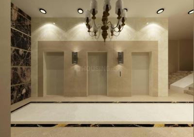 Project Images Image of Areena Consultancy in Andheri East