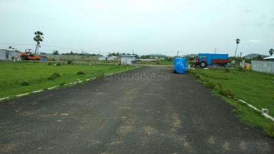 Project Image of 1500 - 2400 Sq.ft Residential Plot Plot for buy in Miracle Kuber Estate