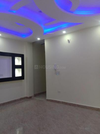 Gallery Cover Pic of Guru Ji Homes Part 2