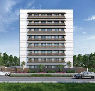 Project Image of 675 - 1521 Sq.ft 2 BHK Apartment for buy in Soham Dev Prime