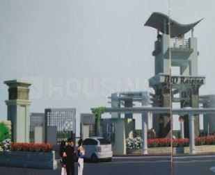 Project Image of 639.0 - 1800.0 Sq.ft Residential Plot Plot for buy in IBD Raisina Phase III