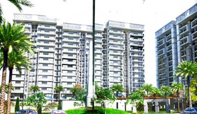 Gallery Cover Pic of Paradigm The Hermitage Park Phase 2