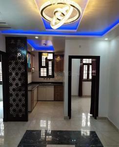 सनराइज़ स्मार्ट फ्लोर्स में खरीदने के लिए 500.0 - 1000.0 Sq.ft 2 BHK अपार्टमेंट प्रोजेक्ट  की तस्वीर