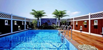 Project Image of 1048 - 2451 Sq.ft 3 BHK Villa for buy in Jones Dawn Villas