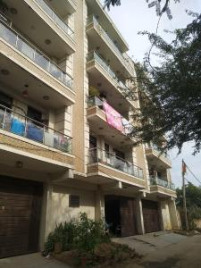 Project Image of 350 - 950 Sq.ft 1 BHK Apartment for buy in Valmax Swastik Apartment