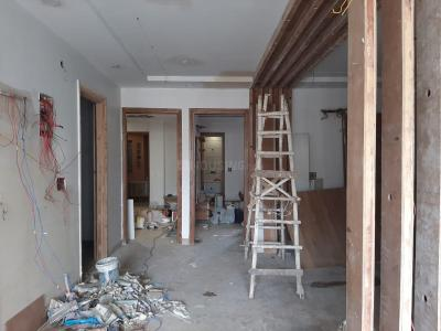 Project Image of 0 - 1400 Sq.ft 3 BHK Independent Floor for buy in Arora Floors - IX