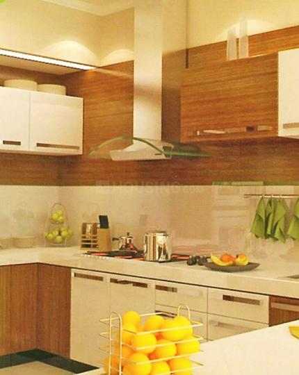 Project Image of 954 - 1120 Sq.ft 2 BHK Apartment for buy in Dev Vihar 1