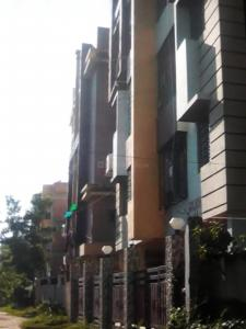 Project Image of 0 - 659 Sq.ft 2 BHK Apartment for buy in Ortem Credit  Radhika Sai