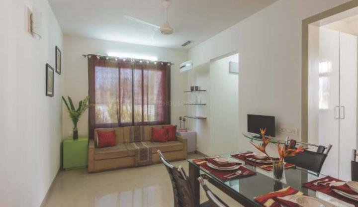 Project Image of 403.0 - 424.0 Sq.ft 1 BHK Apartment for buy in Axis Maple Terraces Building No B 11