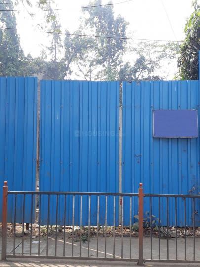 Project Image of 418 - 1411 Sq.ft 1 BHK Apartment for buy in Heritage Shankar Vihar Chs Ltd
