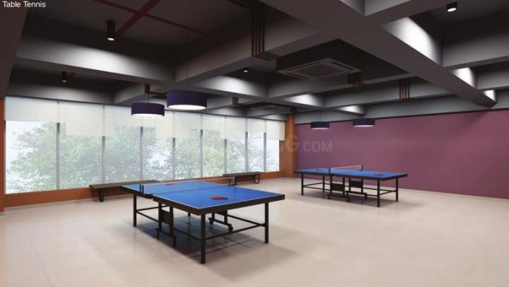 Project Image of 934.0 - 1861.0 Sq.ft 3 BHK Apartment for buy in L And T Raintree Boulevard Phase 2