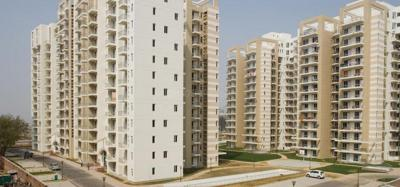 Gallery Cover Image of 2350 Sq.ft 4 BHK Apartment for rent in Bestech Park View City 2, Sector 49 for 35000