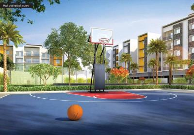 Project Image of 1035.0 - 1465.0 Sq.ft 2 BHK Apartment for buy in Casagrand Woodside