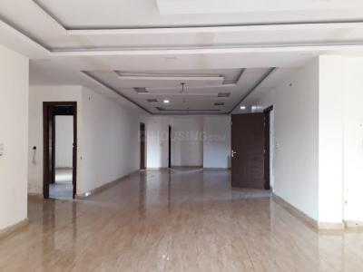 Project Image of 0 - 3600.0 Sq.ft 4 BHK Apartment for buy in Richlook Luxurious Floor