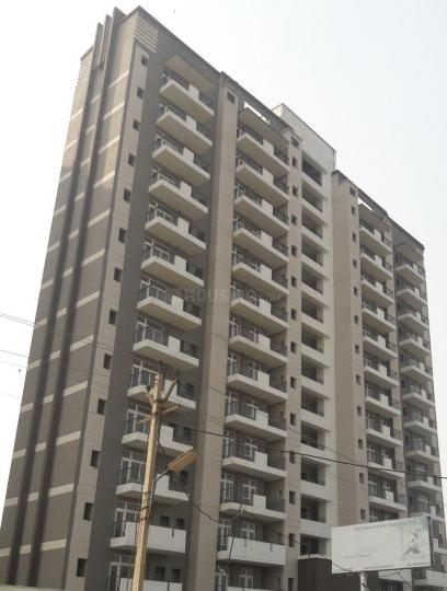Project Image of 1325.0 - 2650.0 Sq.ft 2 BHK Apartment for buy in Corona Gracieux