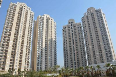 Gallery Cover Image of 1500 Sq.ft 3 BHK Apartment for buy in ATS Dolce, Zeta I Greater Noida for 6700000