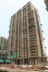 Gallery Cover Image of 1380 Sq.ft 2 BHK Apartment for buy in Mahagun Mirabella, Sector 79 for 8900000