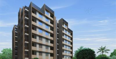 Project Image of 423 - 693 Sq.ft 1 RK Apartment for buy in Kushal Awaas 3