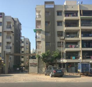 Project Images Image of Shree in Motera
