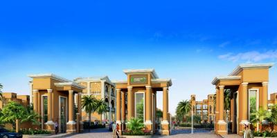 Project Image of 0 - 1614.48 Sq.ft Residential Plot Plot for buy in Signature Global Park III