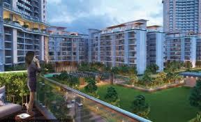 Project Image of 1980.0 - 2990.0 Sq.ft 3 BHK Apartment for buy in Samridhi Daksh Avenue