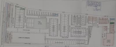 Residential Lands for Sale in Sant Enclave