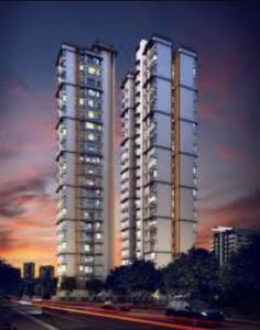 Project Images Image of Unity in Lower Parel