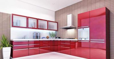 Project Image of 950 Sq.ft 2 BHK Apartment for buyin Malad East for 19000000