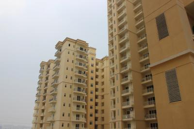 Gallery Cover Image of 2890 Sq.ft 4 BHK Apartment for rent in Sector 79 for 35000