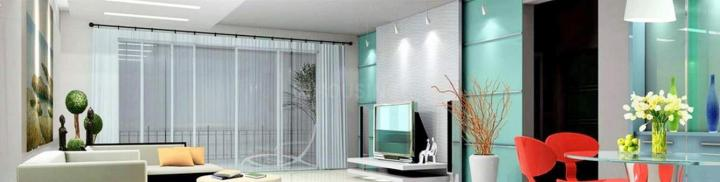 Project Image of 0 - 1675.0 Sq.ft 3 BHK Apartment for buy in ATS Nobility