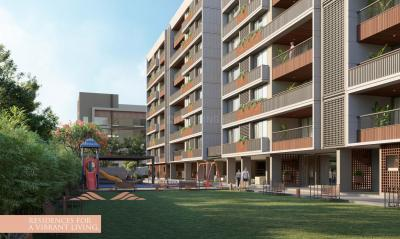 Project Image of 0 - 3967.0 Sq.ft 4 BHK Apartment for buy in The Indus