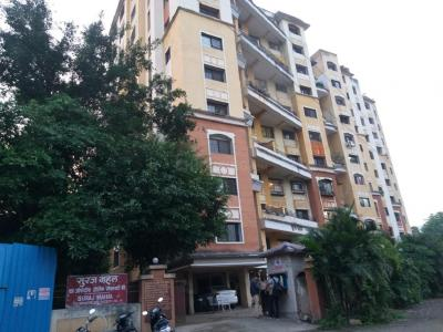 Project Image of 1200.0 - 1274.0 Sq.ft 2 BHK Apartment for buy in Suraj Mahal