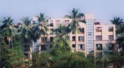 Gallery Cover Pic of Rachanaa Rumeet Apartments