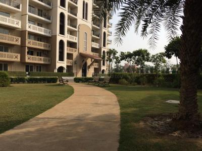 Project Image of 1370.0 - 2150.0 Sq.ft 2 BHK Apartment for buy in DLF New Town Heights 2