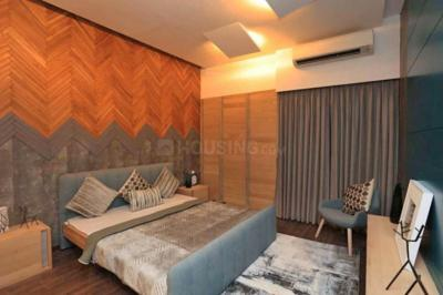 Project Image of 518.0 - 530.0 Sq.ft 1 BHK Apartment for buy in Merlin Aspire