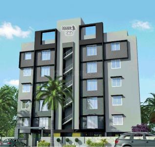 Project Image of 1260 - 1440 Sq.ft 2 BHK Apartment for buy in Anshul Anant Shiv Residency