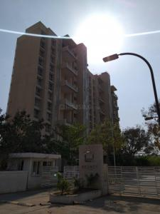 Project Image of 2695.0 - 10390.0 Sq.ft 3 BHK Apartment for buy in Marvel Bounty II