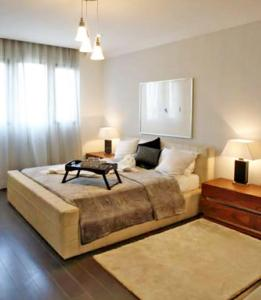 Project Image of 1380.0 - 1750.0 Sq.ft 3 BHK Apartment for buy in Emaar Emerald Floors